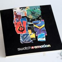 swatch_libro_4