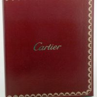 Cartier_red
