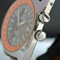 Glycine_Airman_SST06_2