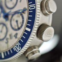 Fortis_B42_GMT_LE-3