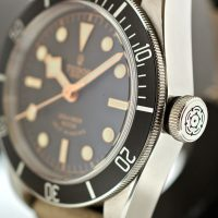 Tudor_Black-Bay-2