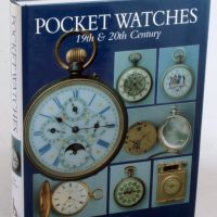 Pocket Watches Century