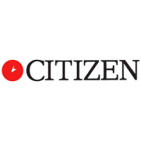Accessori Citizen