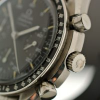 Omega_speedmaster_Reduced-2