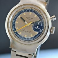 Longines Conquest Olympic 86714