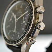 Omega_Speedmaster_Reduced_2