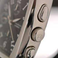 Philip_Watch_Panama_chrono-2