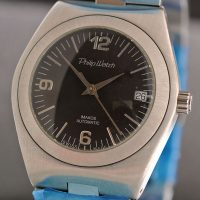 Philip Watch Imakos automatic