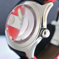 Corum_Bubble-2