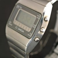 Omega_Constellation_186.0002-2