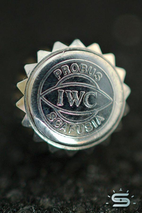 Corona per IWC 3719